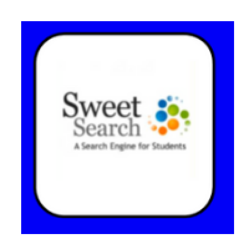 Sweet Search